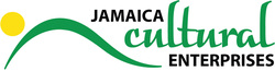 Jamaica Cultural Experiences