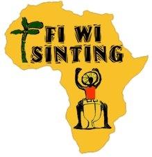February in Jamaica: fi wi sinting jamaica festival portland jamaica
