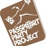 Passport-Party-project-logo