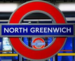 Perfect London apartment for World Travel Market by North Greenwich Tube Station