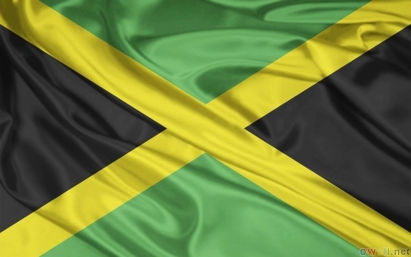 Jamaica Emancipation Day Aug 1