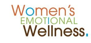 women's emotional wellness