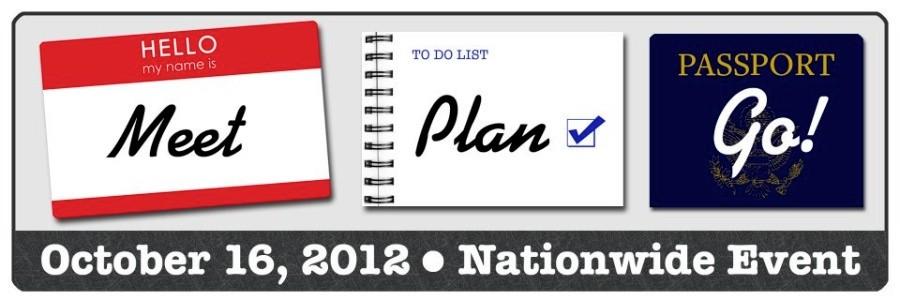 Meet Plan Go 2012 -- Miami
