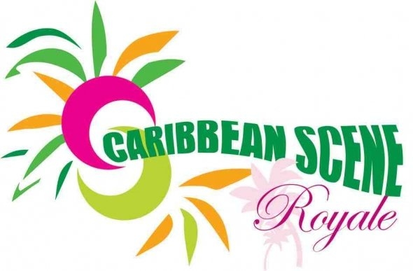 Caribbean Scene Royale, London, UK