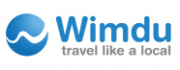 Wimdu Travel Like a Local