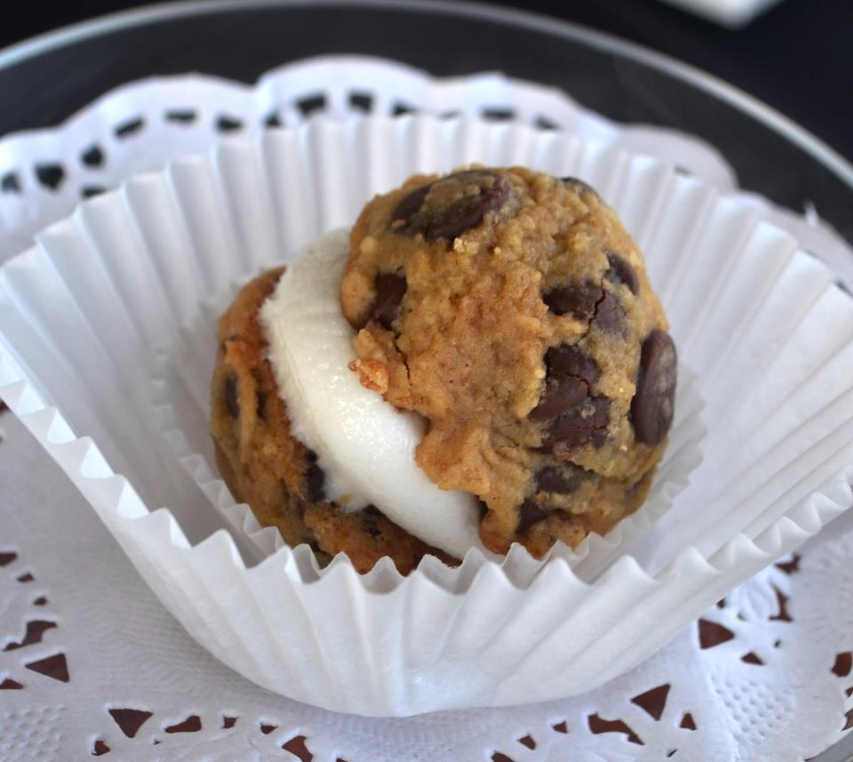 Jamaica Epicurean Escape: Gourmet Cookie Shoppe