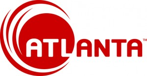 Best of Atlanta, Atlanta CVB Logo