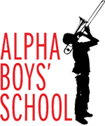 Alpha Boys School Kingston Jamaica