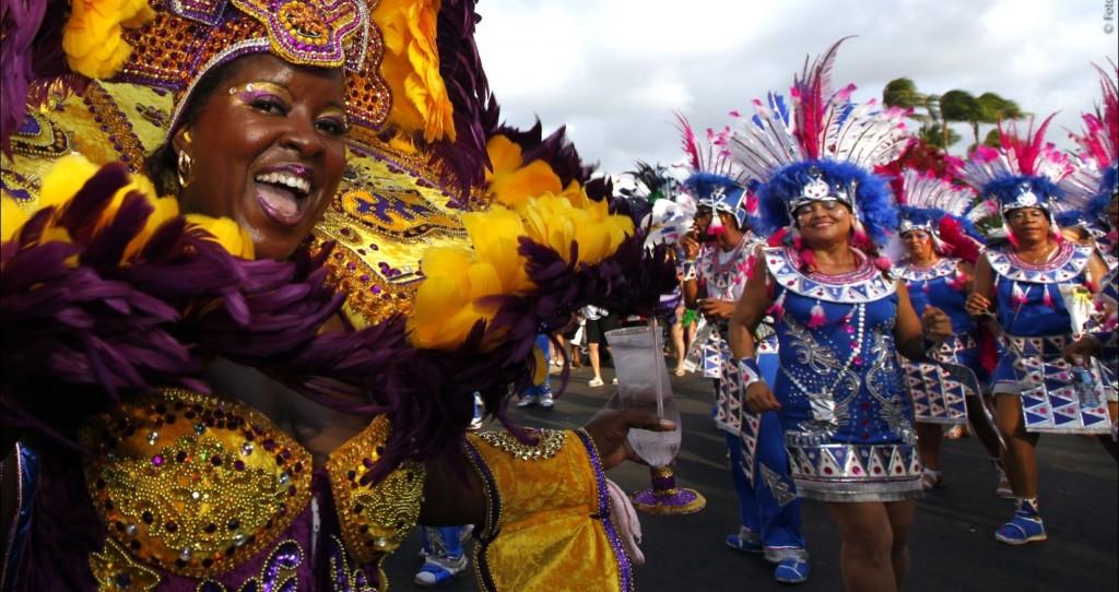 Aruba travel Aruba Carnival