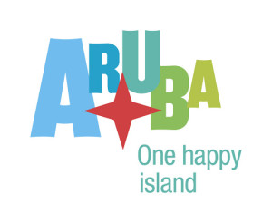 Aruba Travel One Happy Island