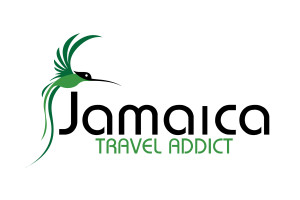 tryall club jamaica travel addict launch