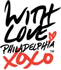 Philly with love