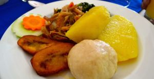 JamaicanBreakfastCropped
