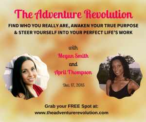 Adventure-Revolution-Summit with April Thompson